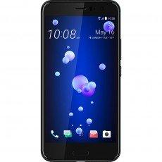 HTC U11 DUAL SIM 64GB NEGRU 4GB RAM