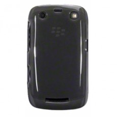 HUSA HARD SHELL BLACKBERRY 9790