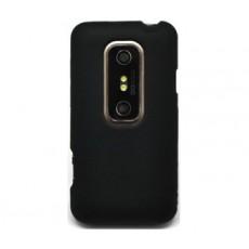HUSA SILICON PENGUYN PENTRU HTC EVO 3D