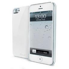 HUSA MUVIT GLOSSY IPHONE5