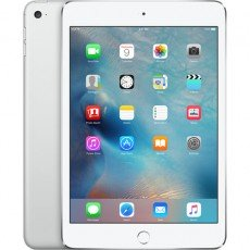 APPLE IPAD MINI 4 WIFI 128GB ALB