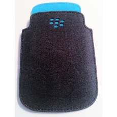 HUSA BLACKBERRY 9320 / 9310 / 9220