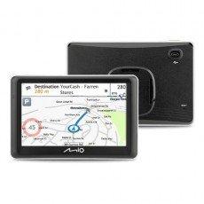 GPS PENTRU CAMIOANE MIO SPIRIT 7700 LM TRUCK