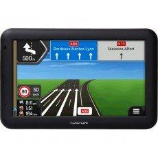GPS PENTRU CAMION NAVON A500 TRUCK
