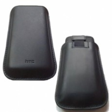 HUSA POUCH HTC PO S530